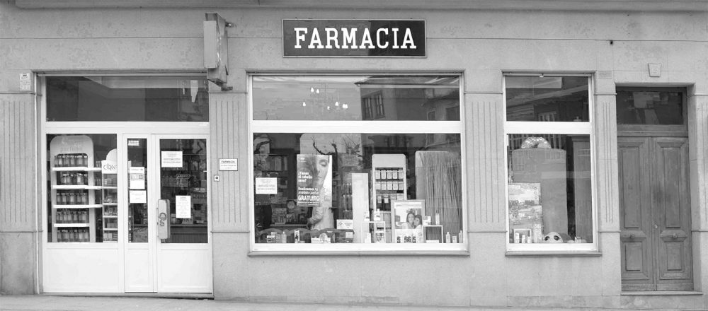 Farmacia_Leis_google_3_2