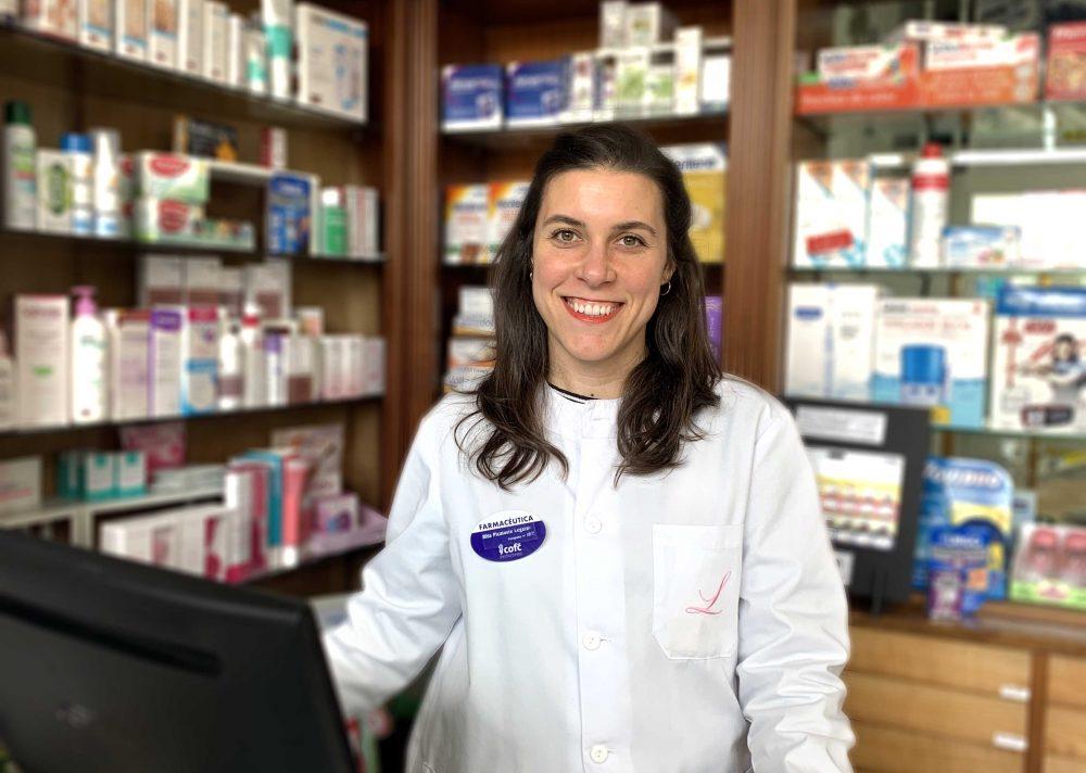 Rita_farmacia_fotografía